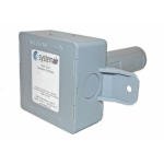 Датчик CO₂ Systemair Systemair-1 CO2 duct sensor