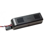 Датчик CO₂ Systemair Systemair-1M CO2 duct sensor